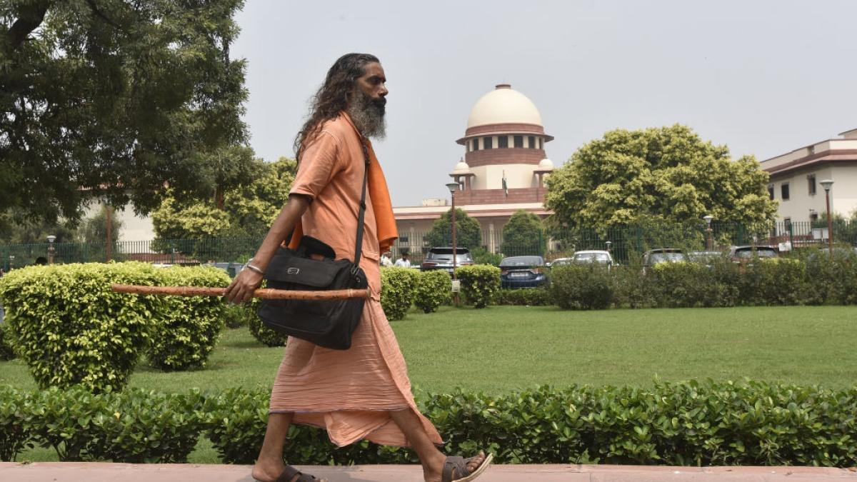 अयोध्या-बाबरी विवाद: हिंदूओं की तरफ से एक दर्जन दावेदार, पक्ष में अगर आ भी गया फैसला, तो  किसे मिलेगी जमीन ?