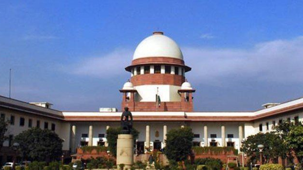 अनुच्छेद 370: बाल अधिकार उल्लंघन मामले में जम्मू-कश्मीर जुवेनाइल कमेटी से सुप्रीम कोर्ट ने तलब की रिपोर्ट
