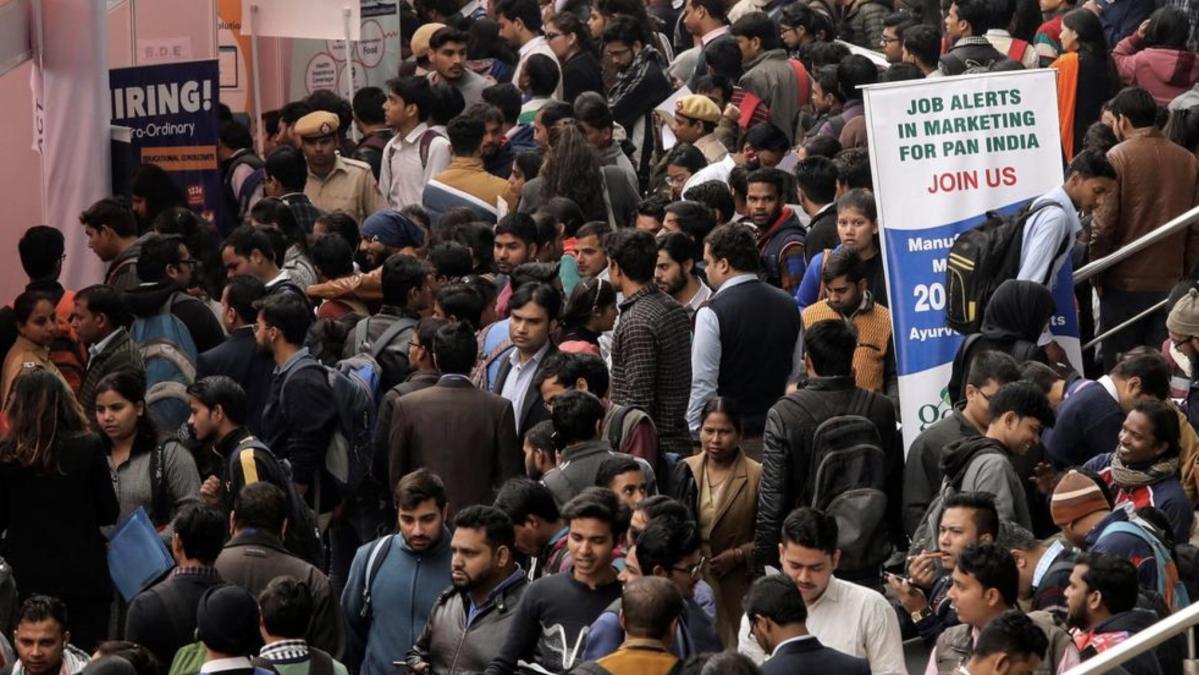 अब इस सेक्टर में बड़े पैमाने पर होने वाली है छंटनी, 40 हजार लोगों की नौकरी पर तलावर?