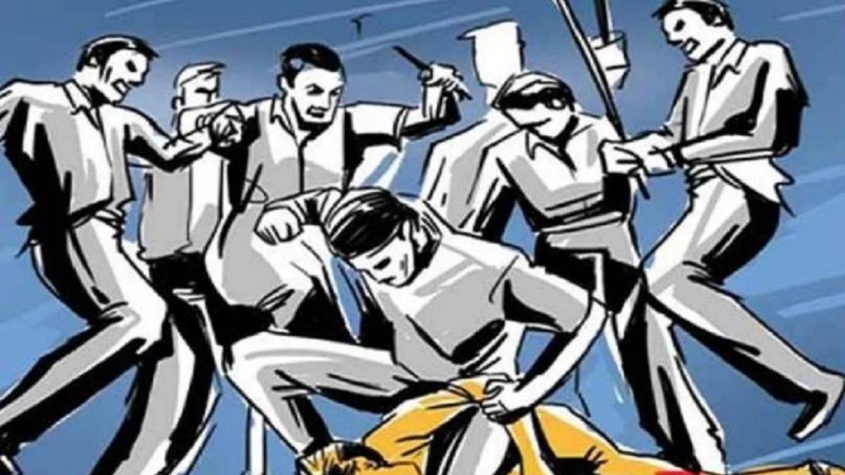 पश्चिम बंगाल के कूचबिहार में मॉब लिंचिंग, गाय चोरी के शक में भीड़ ने दो लोगों को पीट-पीटकर उतारा मौत के घाट