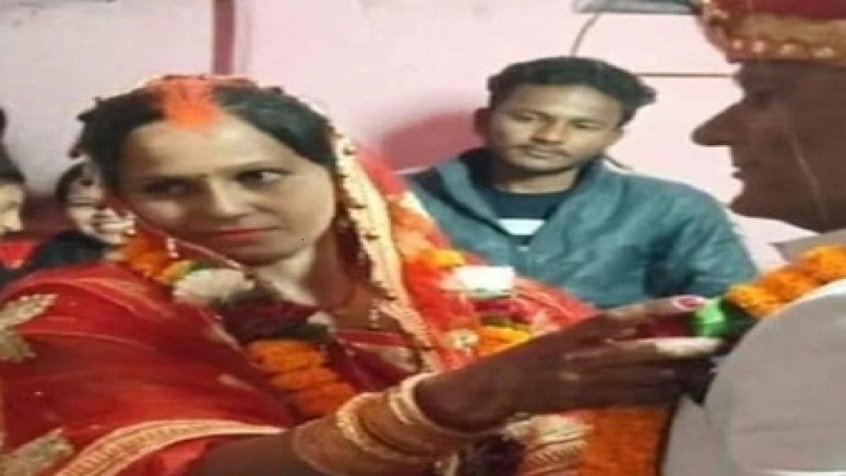 शादी के 10वें दिन चौथे पति की मौत, डकैत बबुली कोल की पत्नी फिर हुई विधवा
