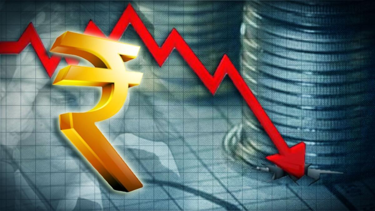 मोदी सरकार को एक और झटका, एशियाई विकास बैंक ने 2020 के लिए भारत का GDP ग्रोथ अनुमान घटाकर 5.1 फीसदी किया
