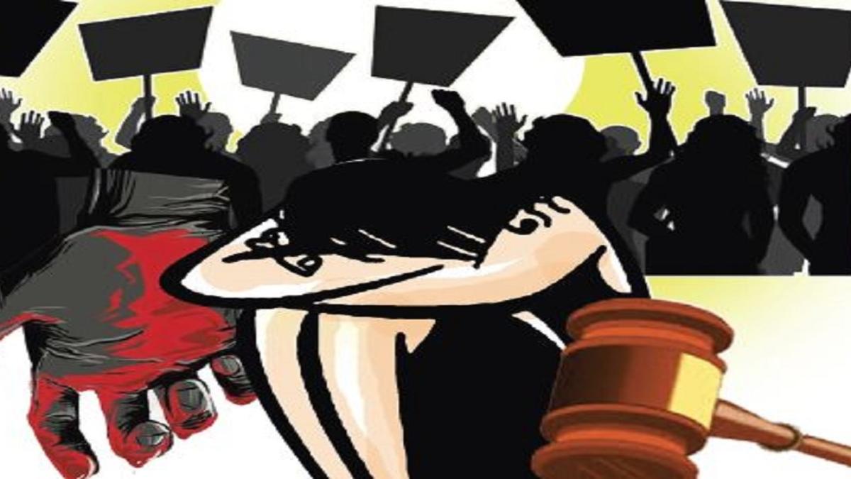मृणाल पाण्डे का लेखः भारत में रेप का हल लिंचिंग या एनकाउंटर नहीं, पुरुषनीत राज-समाज असल जिम्मेदार, बदलना होगा