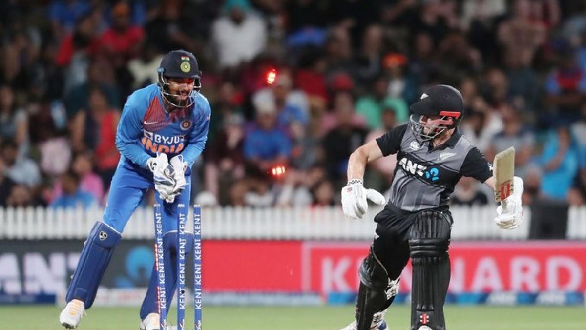 नवजीवन बुलेटिन: टीम इंडिया की ऐतिहासिक जीत, सुपर ओवर में न्यूज़ीलैंड को हराकर कब्जाई सीरीज, 4 खबरें