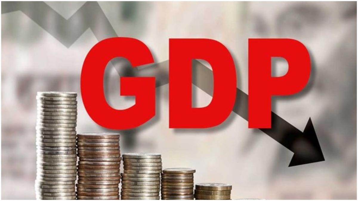 आर्थिक मोर्चे पर UN ने भी दिया मोदी सरकार को झटका, घटाया भारत की आर्थिक वृद्धि दर का अनुमान