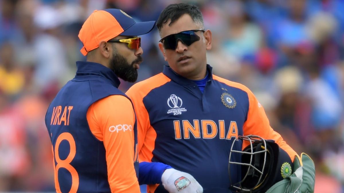 खेल की 5 बड़ी खबरें: मशहूर वेबसाइट ने चुनी दशक की टीम, धोनी-कोहली बने कप्तान, इन भारतीय खिलाड़ियों को मिली जगह