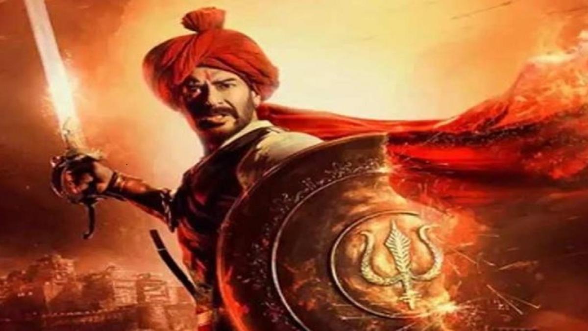 हिंदी फिल्मों का 'नया हिंदुस्तान', राजनीतिक सत्ता और फर्जी राष्ट्रवाद का घालमेल