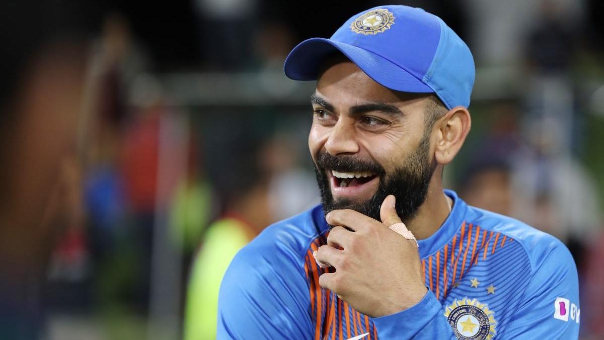 खेल की 5 खबरें: भारतीय सिलेब्रिटी ब्रैंड वैल्यू में शीर्ष पर कायम कोहली और IPL से बाहर हुए जोफ्रा आर्चर