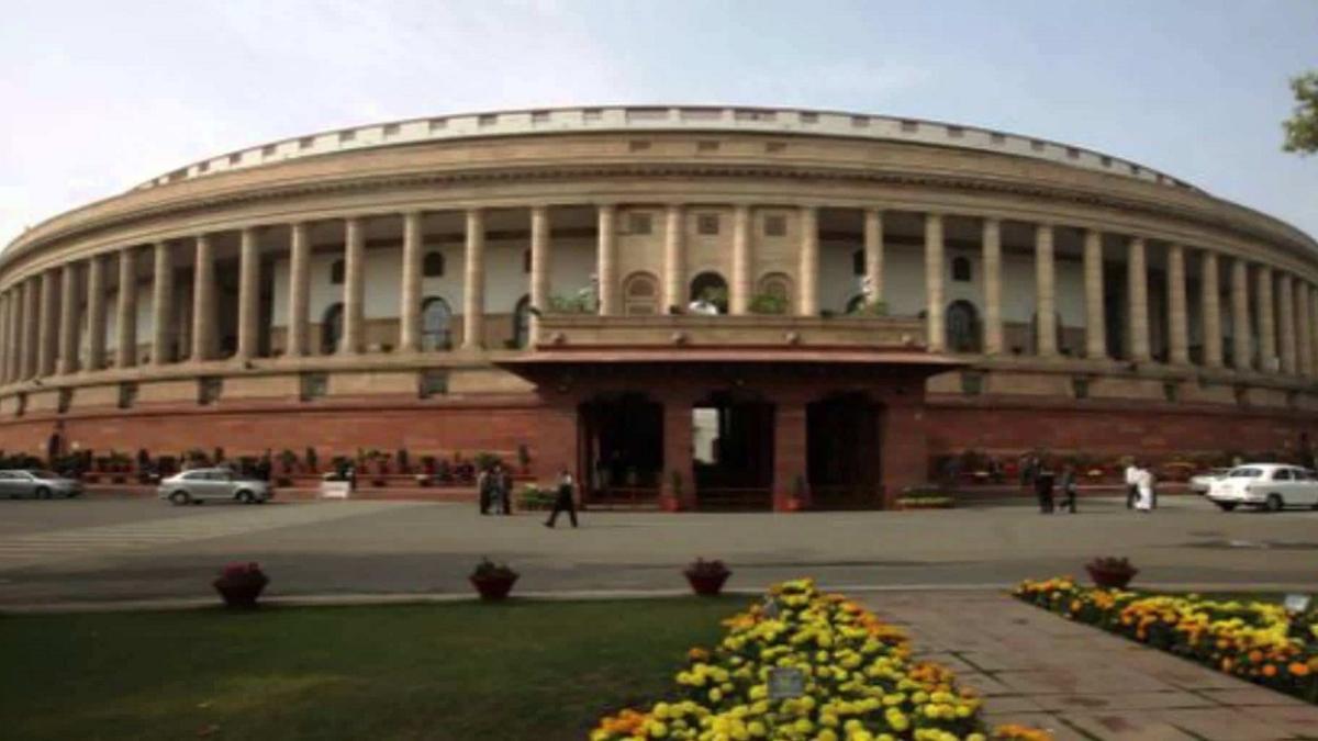 खाली हो रही हैं राज्यसभा की 55 सीटें, 26 मार्च को चुनाव के लिए अधिसूचना जारी