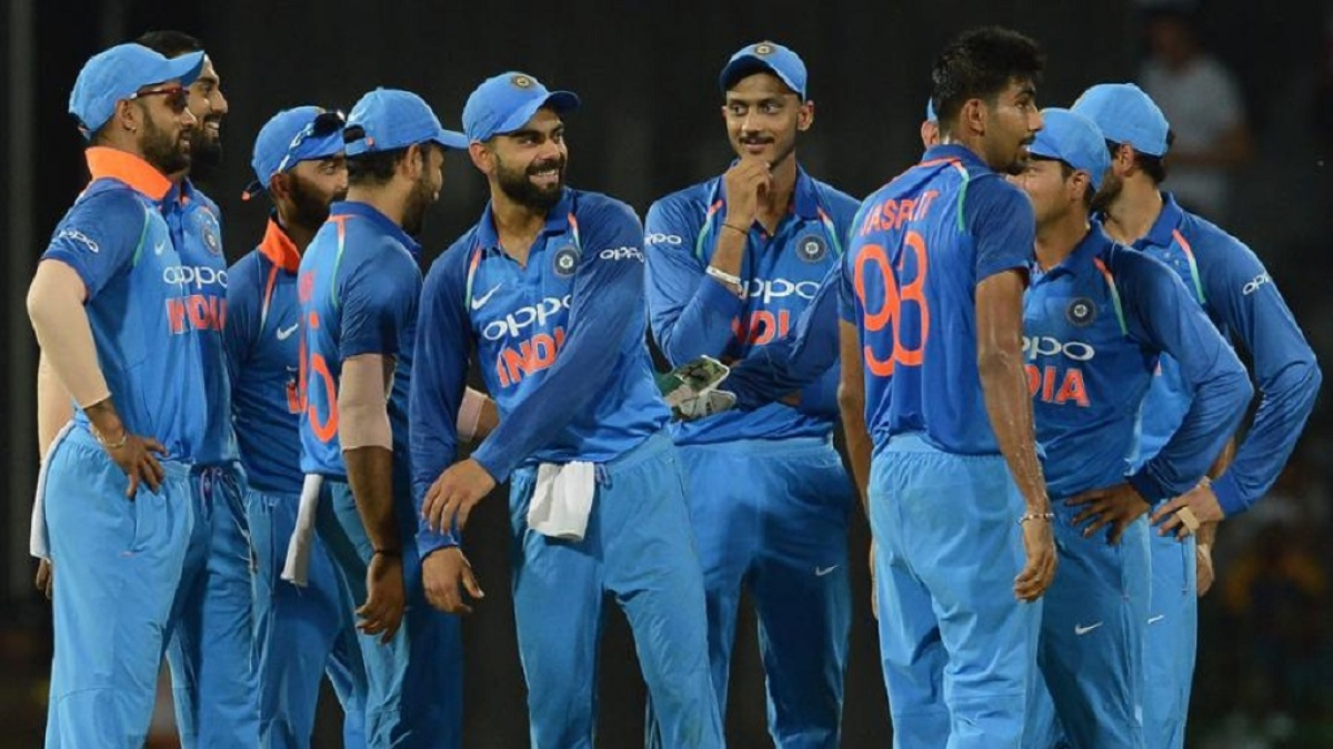 खेल की 5 खबरें: दूसरे वनडे से पहले श्रीधर ने बताई टीम इंडिया की कमजोरी, स्मिथ-कोहली की तुलना पर क्या बोले सचिन?