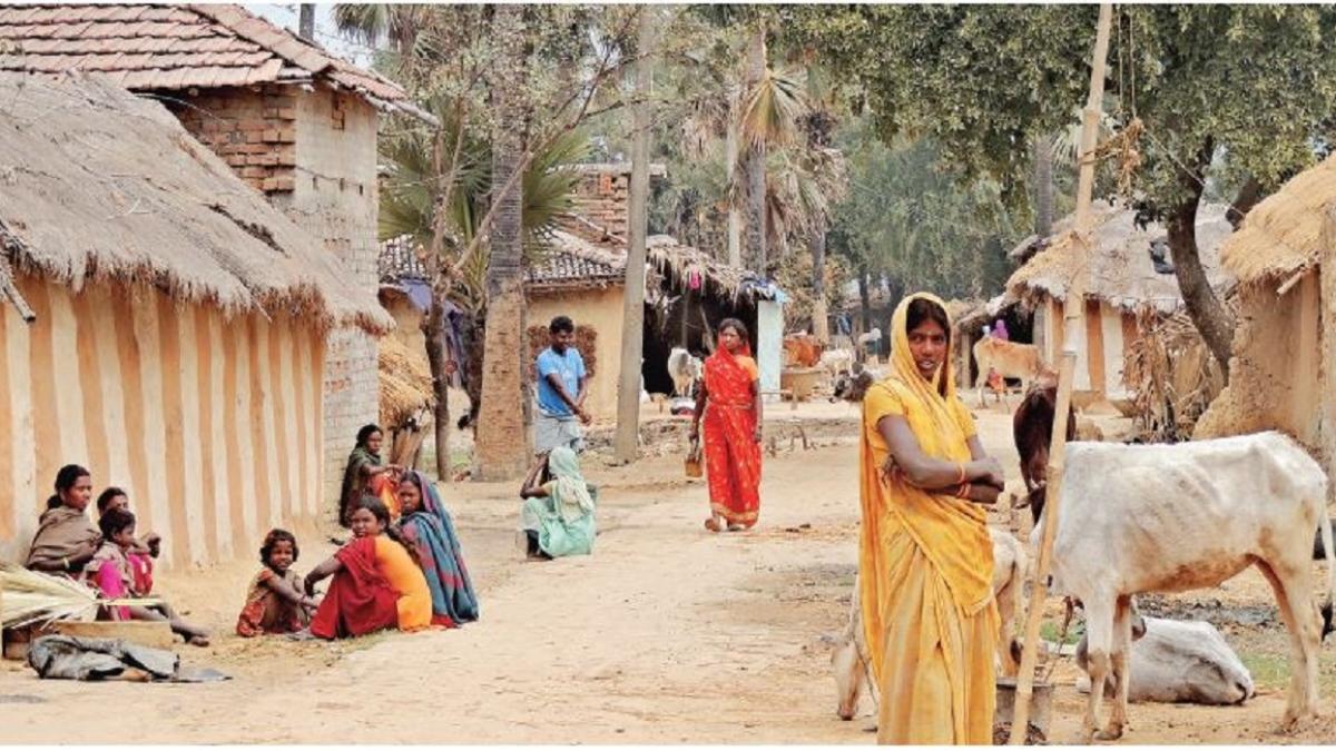 बजट 2020ः सबसे ज्यादा खेती और गांवों पर मार, 10 फीसदी लोगों की सुविधा वाली अर्थव्यवस्था से किसका होगा भला