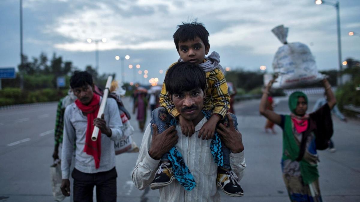 फोटो: सोशल मीडिया