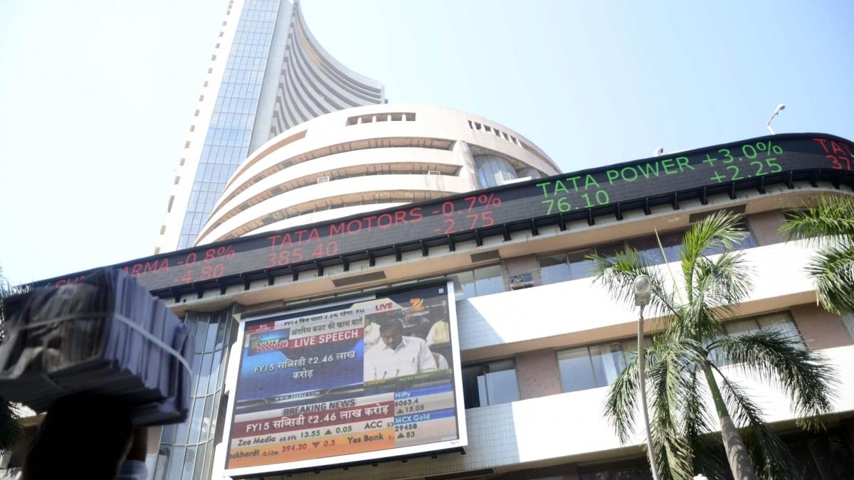 अर्थ जगत की 5 बड़ी खबरें: भारत को कोरोना से रिकवरी में लगेगा 1 साल और आज शेयर बाजार ने दिए चौंकाने वाले परिणाम