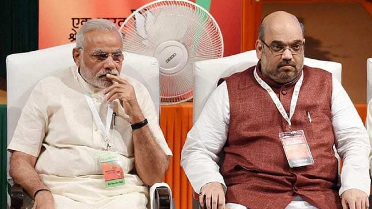 दिल्ली हिंसा पर रिपोर्टिंग करने वाले 2 चैनल पर मोदी सरकार ने लगाई थी पाबंदी, किरकिरी के बाद रोक हटी