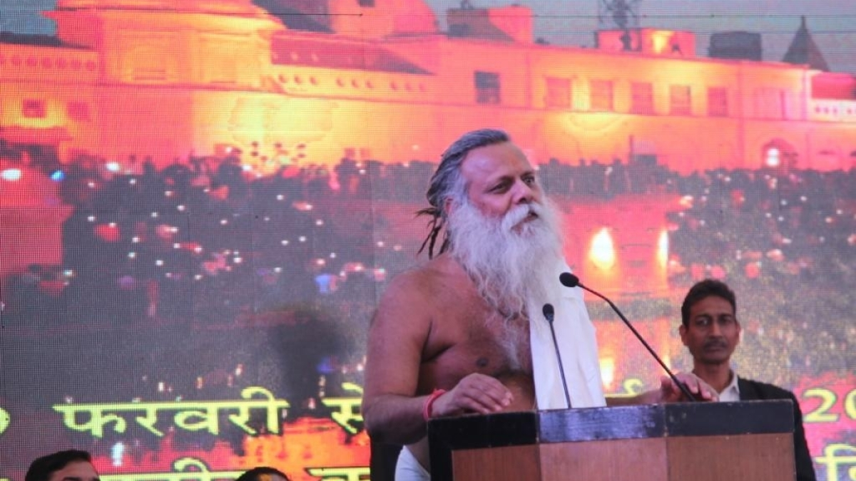 राम मंदिर के लिए भक्तों को  करना होगा 2-3 साल इंतजार,  अभी तो निर्माण शुरू करने में ही लगेंगे 6 महीने