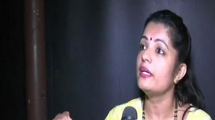 गोवा: बीजेपी नेता के समर्थक की खुलेआम गुंडई, कांग्रेस नेता को दी गैंगरेप की धमकी