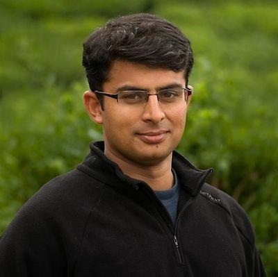 Kalyan Varma