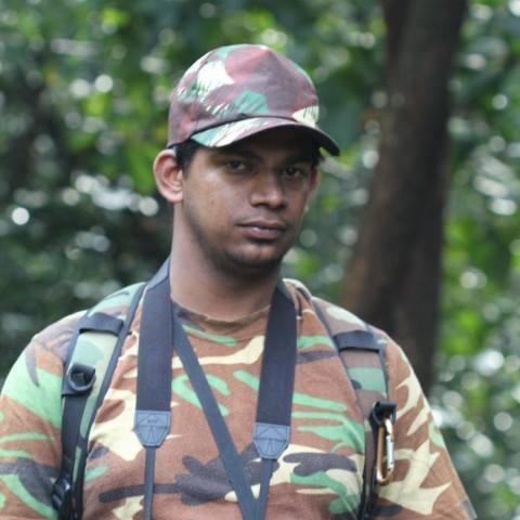 Ramachandran, R.