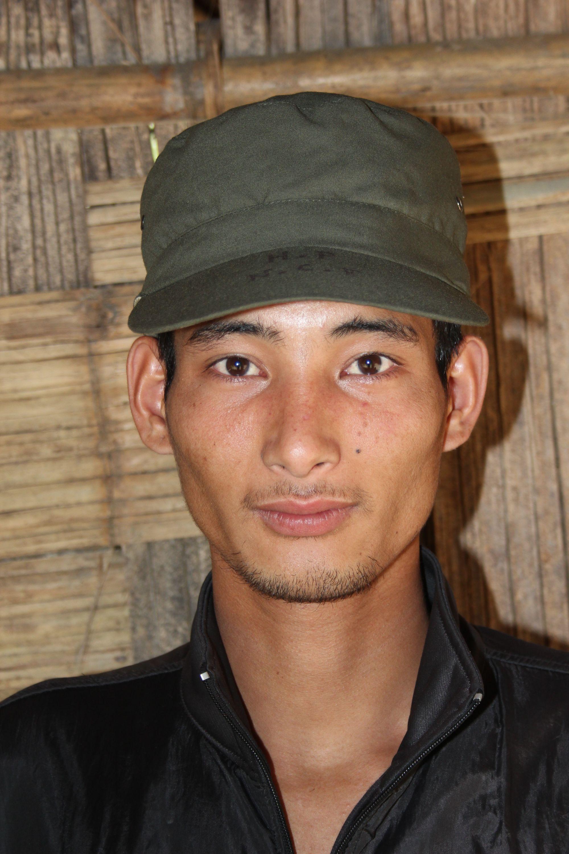 Taring Tachang, Nest Protector