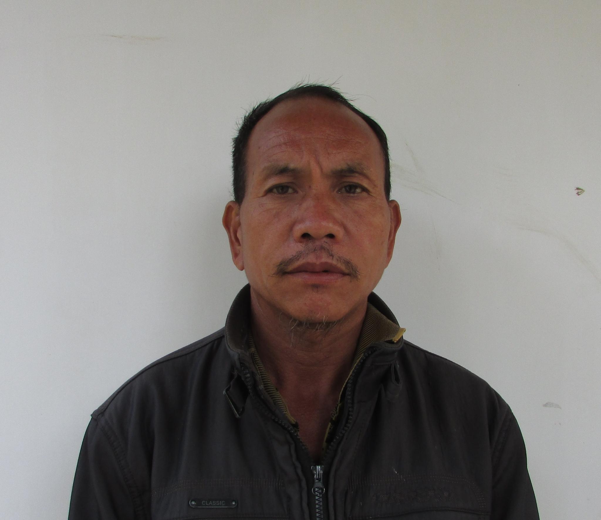 Kaja Kayeng, Nest Protector