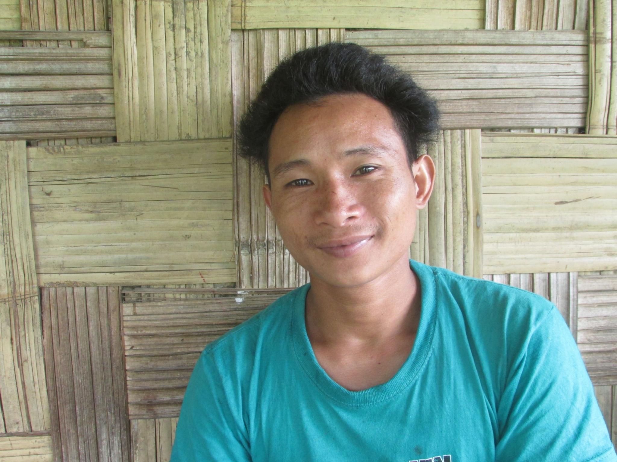 Prem Tok