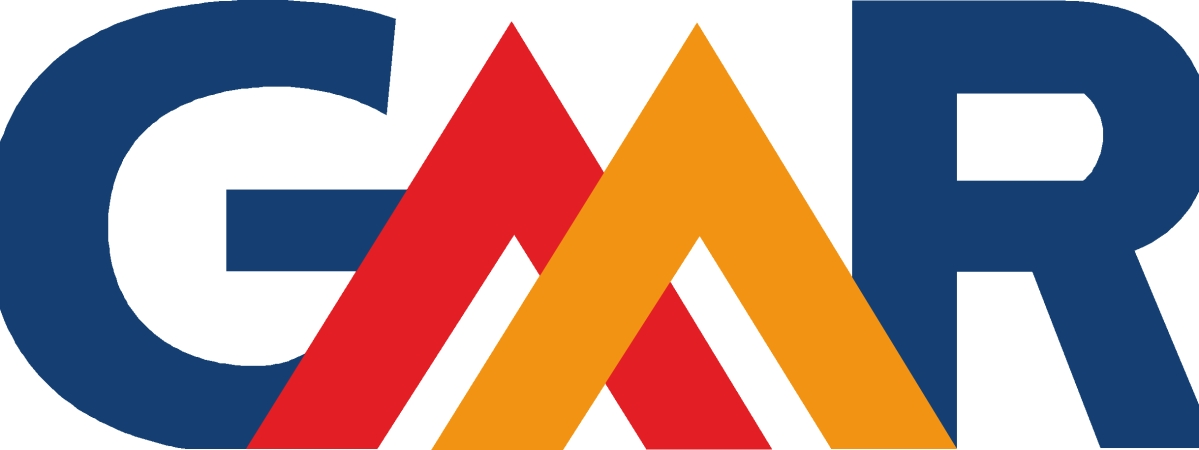 GMR Infra to sell 49% in airport business to Groupe ADP for Rs 10,780 crore
