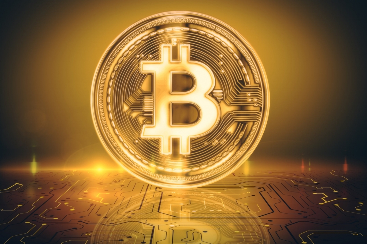 SC terms RBI ban on cryptocurrency 'unjustified'