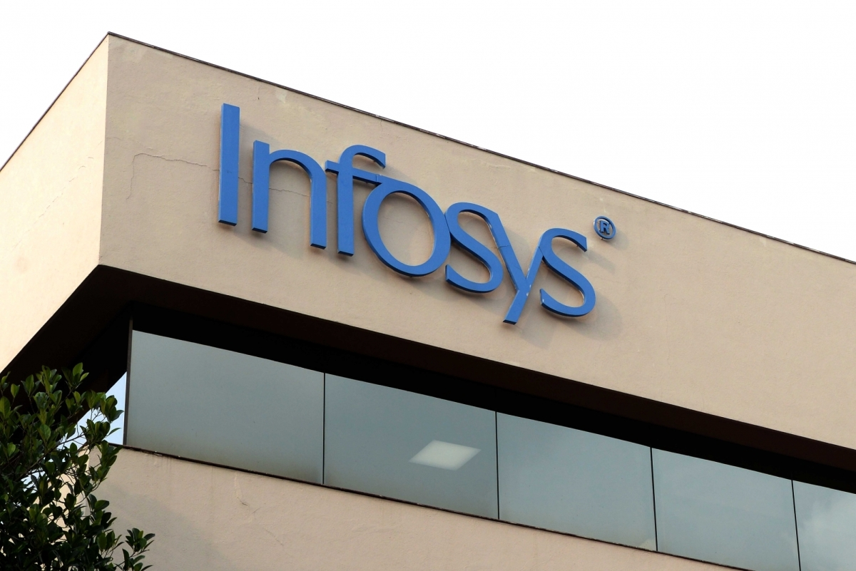 Infosys joins Qualcomm to offer Smart Cities Solutions