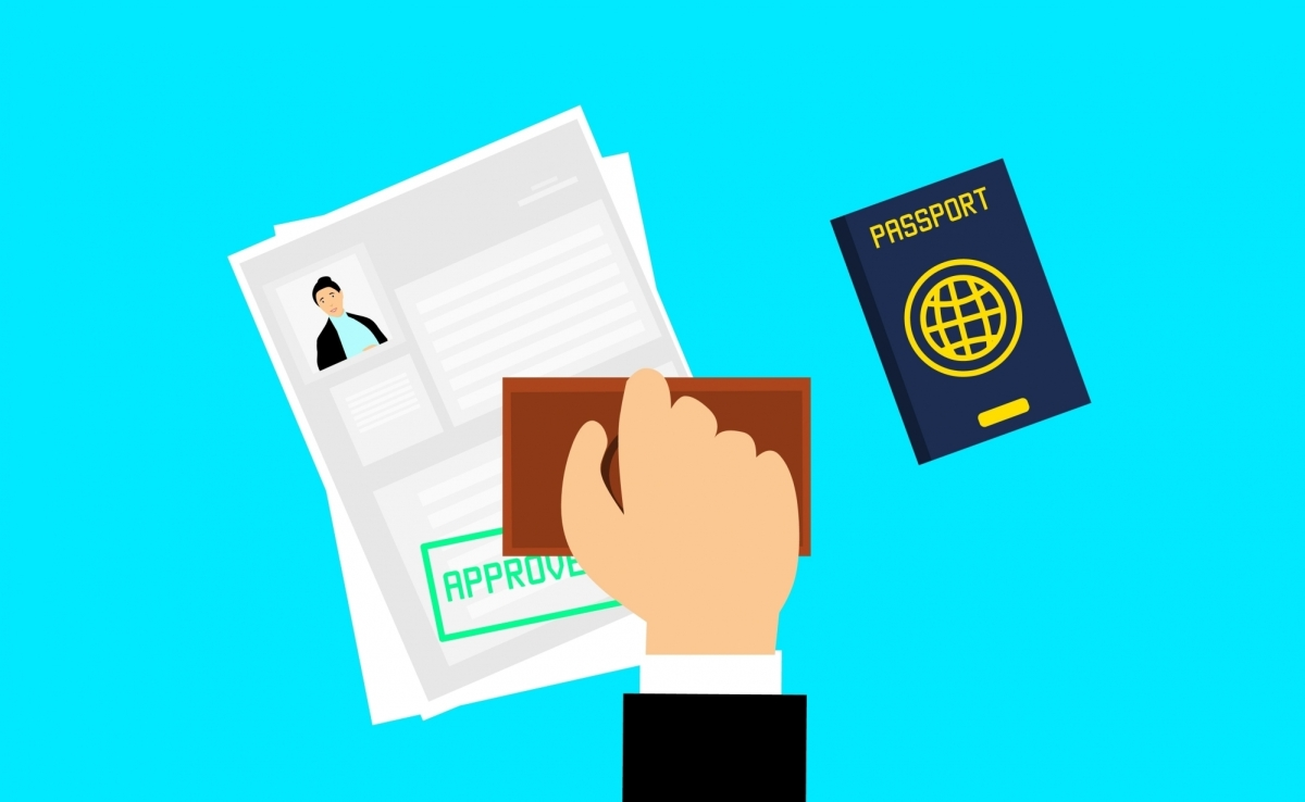 Indian-Americans with visiting kin rush to extend B1/B2 visas