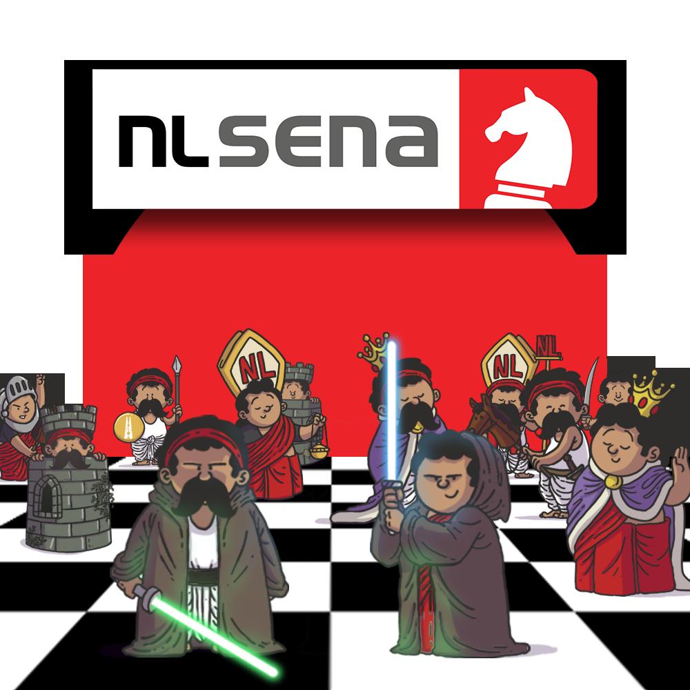 nlsena-logo