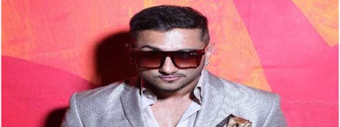 My fans gave me overwhelming welcome after 2 yrs: Honey Singh
