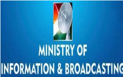 Several steps being taken by govt to spread awareness of cable TV digitisation