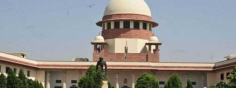 Supreme Court Bar Association:PILs must be heard by CJI or next four senior judges