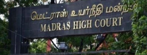 HC rejects plea to bar disqualified MLA from campaign