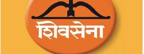 Sena slams Centre over 10 pc reservation quota