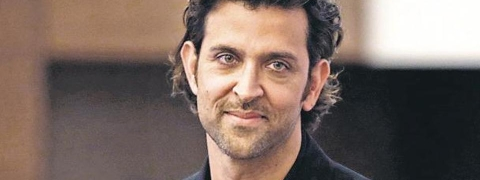 Not wishing to speak about it anymore: Hrithik Roshan