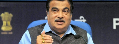 Gadkari and Thaawarchand Gehlot to attend BJP SC Morcha Convention at Nagpur