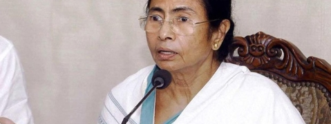 Trinamool set to command anti-BJP pack in coming LS election