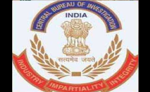 CBI registers case against ex-Justice of Odisha HC, others for corruption