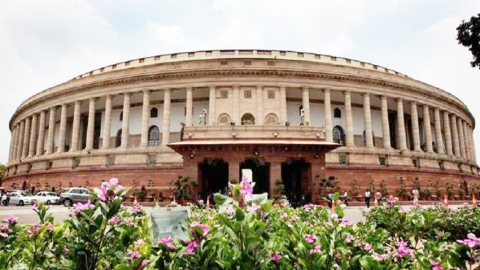 Upper House congratulates recipients of Bharat Ratna, Padma Bhushan