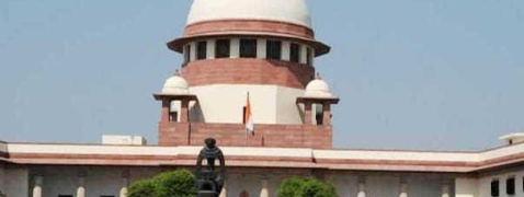 Apex court puts off to 15th Dec 2G spectrum scam case hearing
