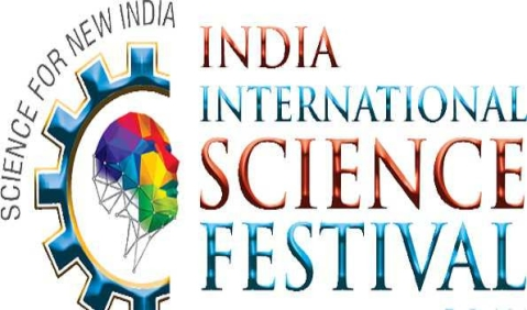 Fourth India Int'l Science Festival to be held in Lucknow