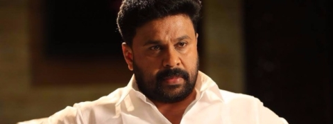 Trial in actor abduction starts on March 14; Dileep's delaying tactics fail