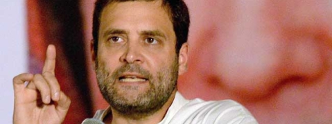 Gujarat is priceless,it can never be bought: Rahul
