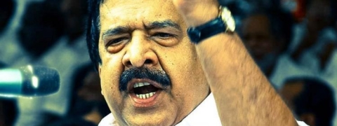 Release of prisoners on parole before Shuhaib's murder raises questions, Chennithala