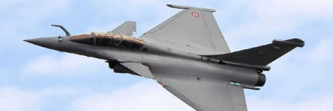 Rafale deal: Shourie, Sinha and Bhushan demand CAG audit