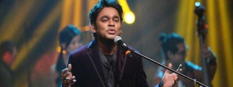 Rahman to pay tribute to his homeland TN