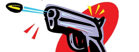 Policeman shoots himself to death on R-day