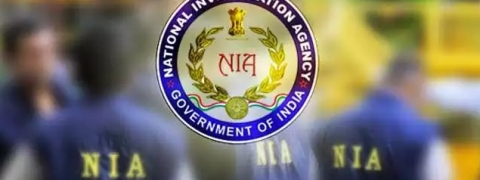 NIA arrests prime accused in ISIS North Paravur case in Kannur