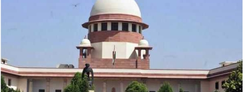 SC says foreign law firms cannot open offices in India